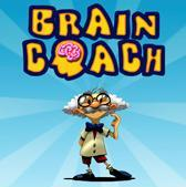 Brain_coach_2