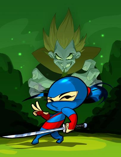 Ninja2cover1_3