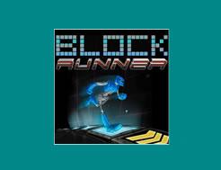 Blockrunner